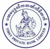 First Private Bank